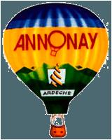 アノネイ | TANNERIE D' ANNONAY社